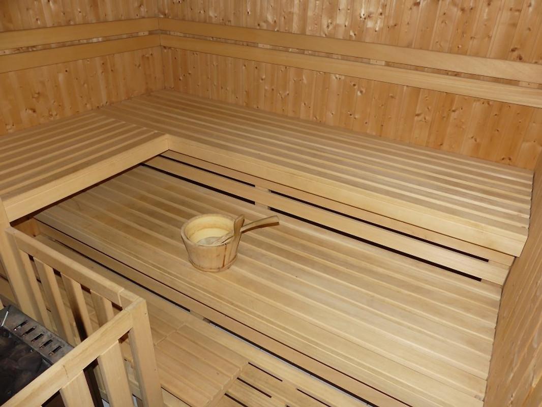 fewo koje55 ferienwohnung in k hlungsborn mieten. Black Bedroom Furniture Sets. Home Design Ideas