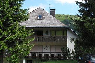 Apartamento en Oberried