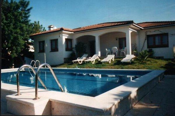 Casa Maria I  à Cunit - Image 1