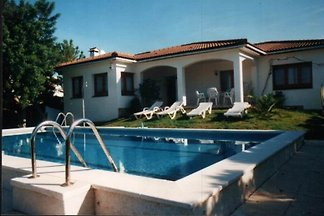 Casa Maria I