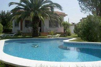 Casa Nieves I