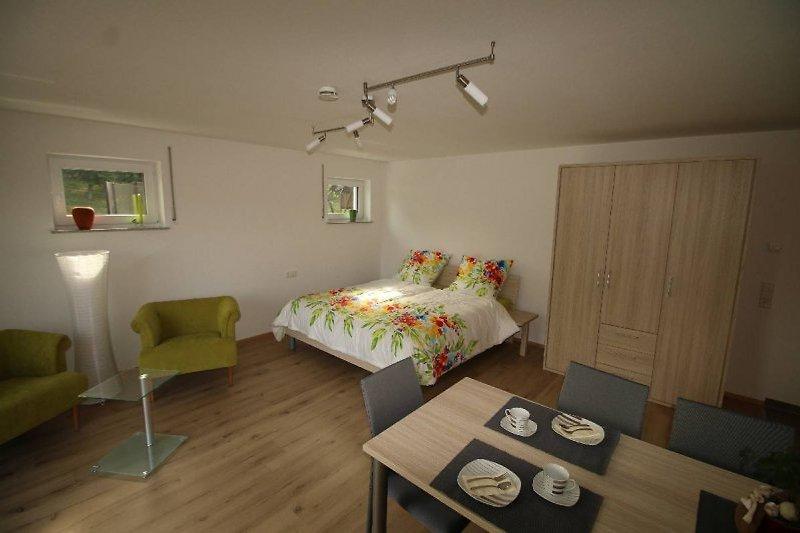 Appartement à Tettnang - Image 2