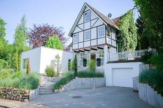 Casa de vacaciones en Scharbeutz
