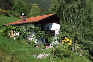Holiday home in Reith bei Seefeld