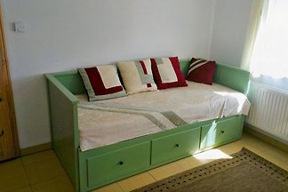 Appartamento in Freital