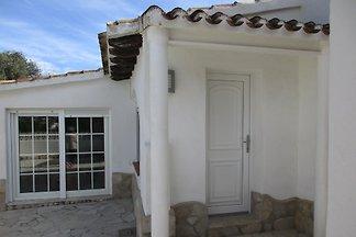 Haus  Carlos