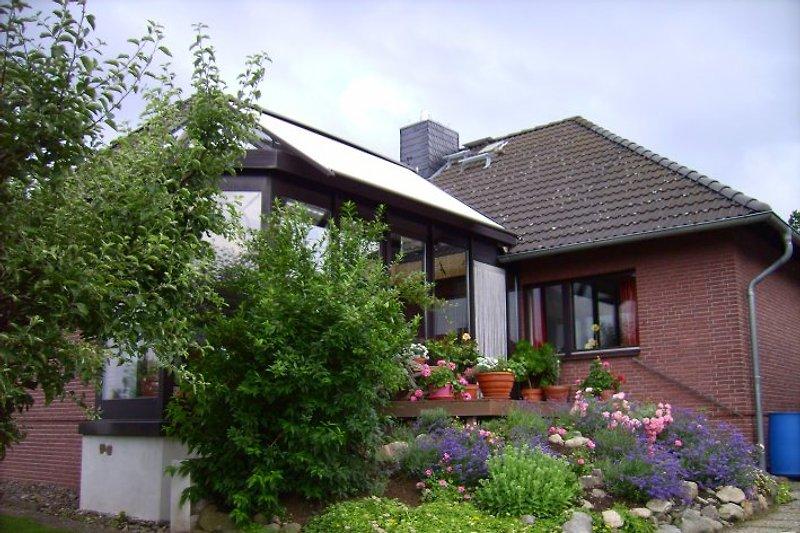 Appartamento in Bad Harzburg - immagine 2