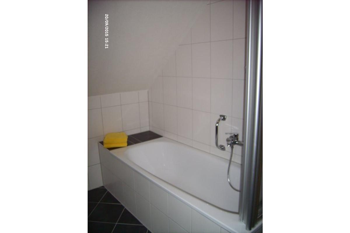 traumferien harz ferienwohnung in bad harzburg mieten. Black Bedroom Furniture Sets. Home Design Ideas
