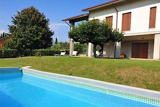 Casa vacanze Vacanza di relax Lazise