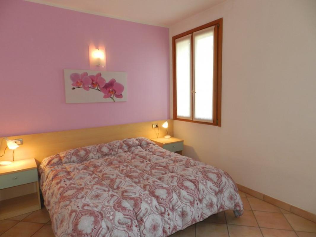 Residence allegra lazise vakantie appartement in lazise huren - Ondergrondse kamer ...