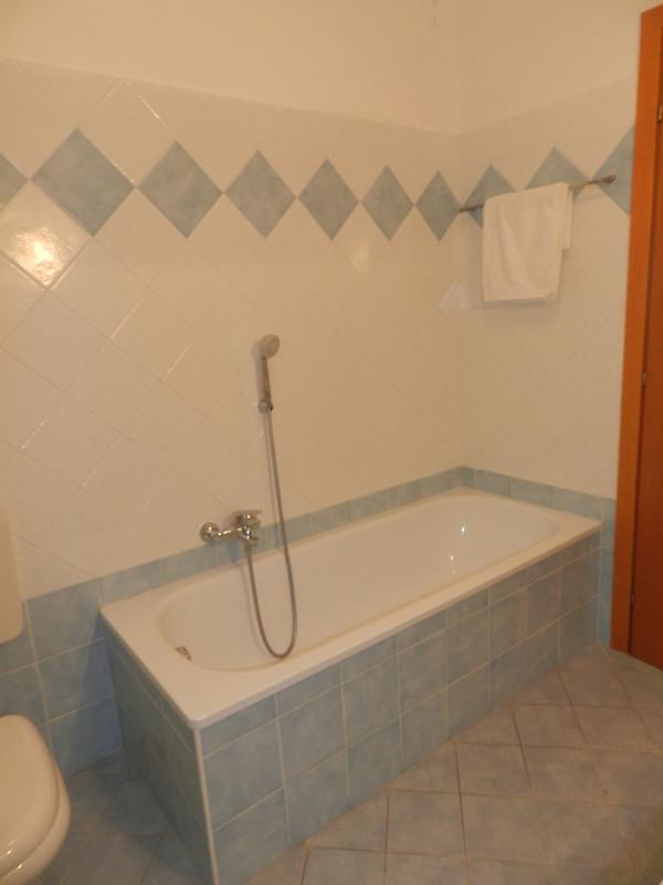 Badewanne Spanisch a casa di la lazise ferienwohnung in lazise mieten