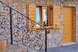 casa Sagunica