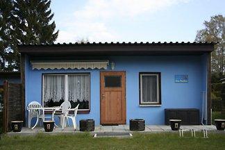 Ferienhaus Ueckermünde  4 Personen