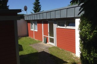 Casa vacanze in Waldkirchen