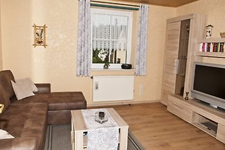 Holiday flat in Falkenstein