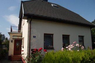 Casa de vacaciones en Vienna Liesing