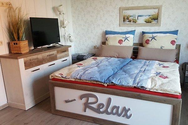 relax wohnung klemmweg ferienwohnung in fehmarn stadt mieten. Black Bedroom Furniture Sets. Home Design Ideas