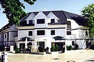 Apartament Dla rodzin Fischland-Darß-Zingst