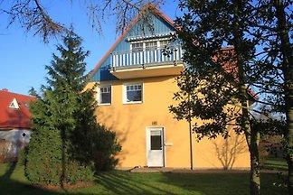 Haus Sonne Whg.3