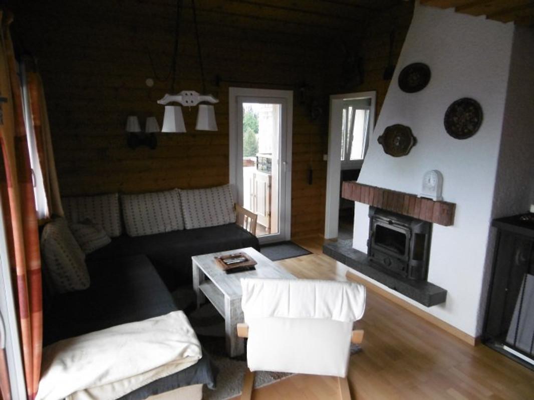 Ferienhaus rickatschwende ferienhaus in dornbirn mieten for Jugendzimmer im keller