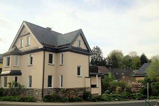 Gästehaus VillaVerde