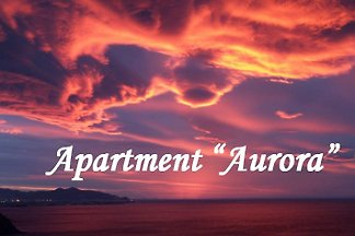 Apartment Aurora