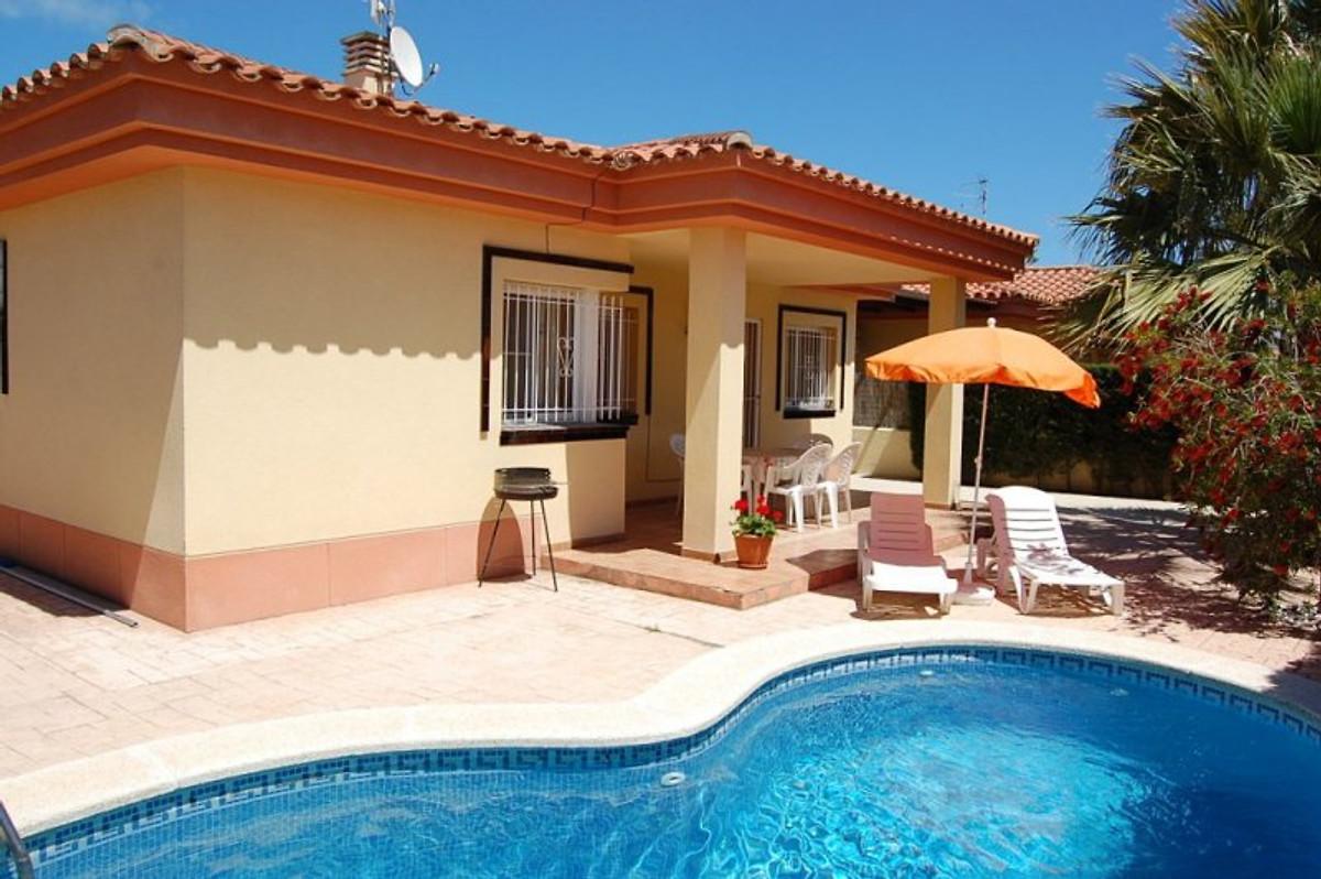 Budget casa per le vacanze dal proprietario casa vacanze for Ibiza casa vacanze