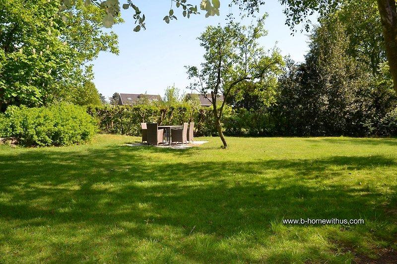 Garten De Gaard