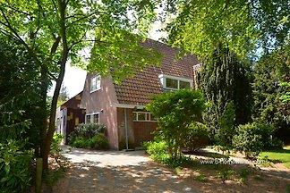 Casa familiar Bergen