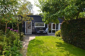 Holiday cottage Polderzicht