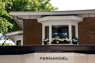 Ferienwohnung Fernandel