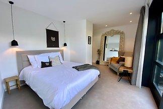 Ferienwohnung Sunny Suite
