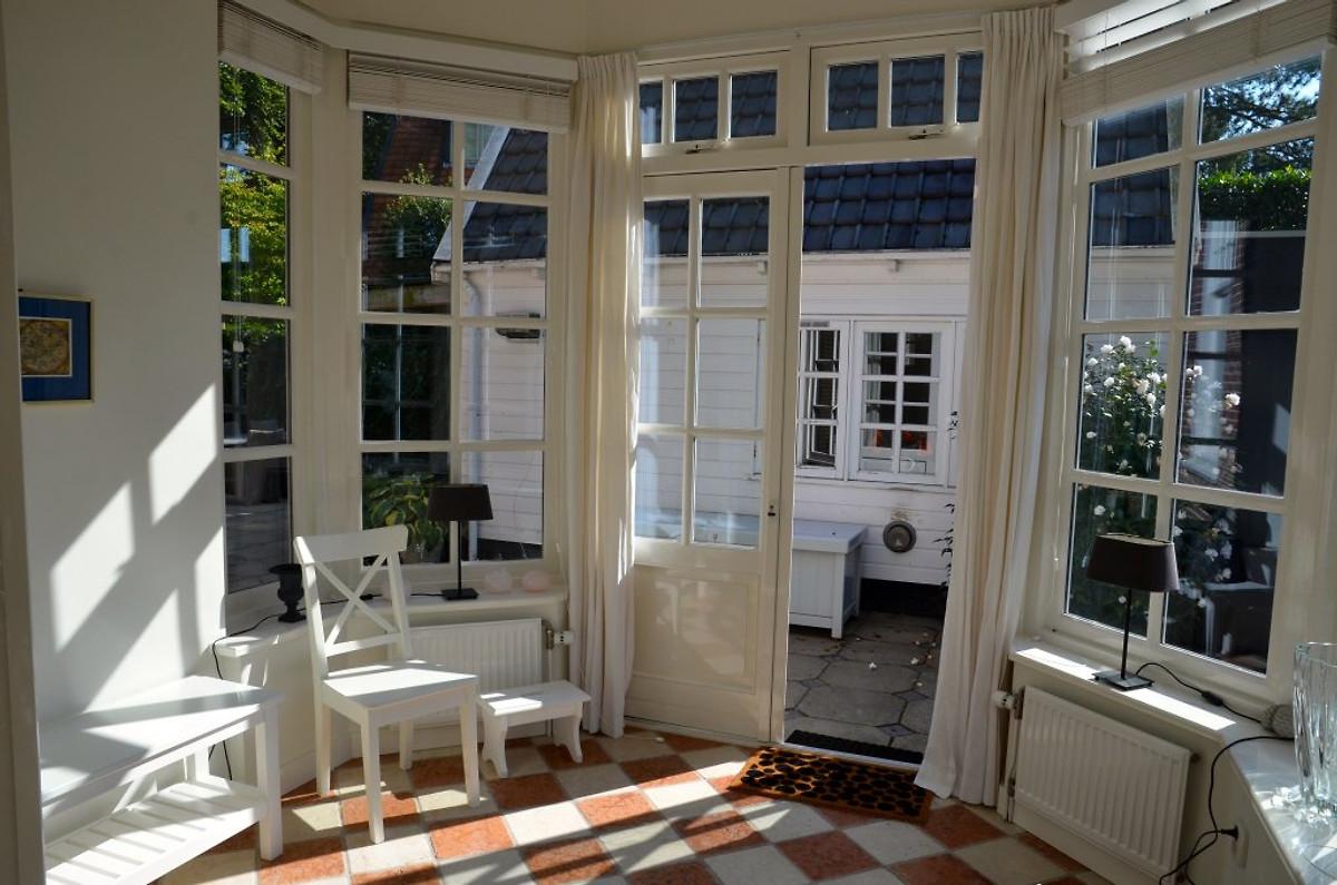 ferienhaus antonia ferienhaus in bergen mieten. Black Bedroom Furniture Sets. Home Design Ideas