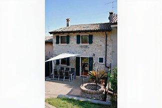 Kuća Rustico