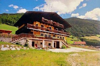 Garni Tirol