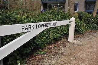 Park Loverendale 2