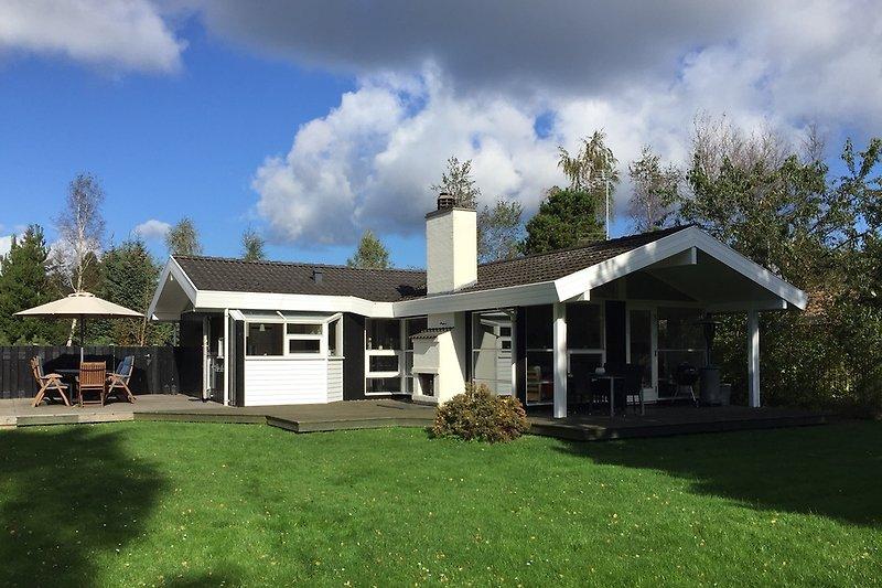 Ferienhaus Marielyst in Marielyst - Bild 2