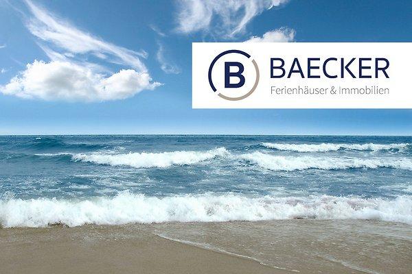 Firma I. Baecker