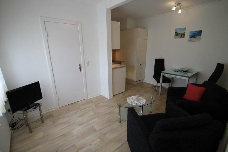 Wohnung 1631