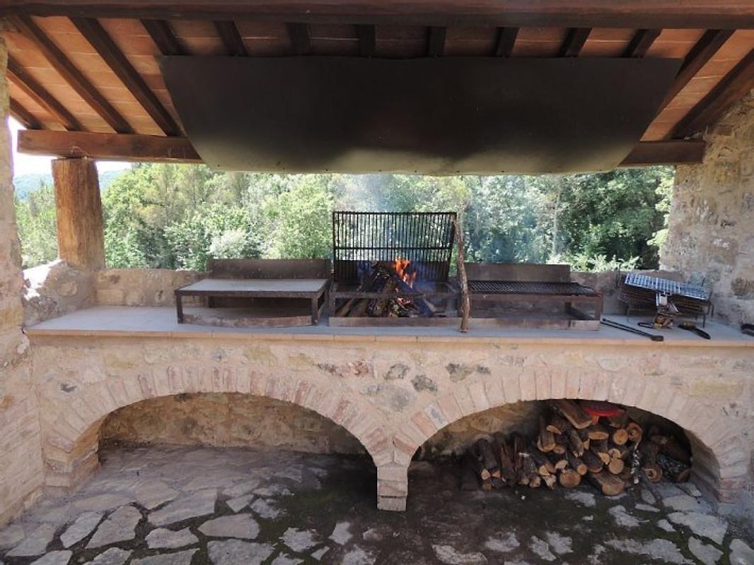 piscine biodesign prix villa priv e avec piscine 15 personnes maison de