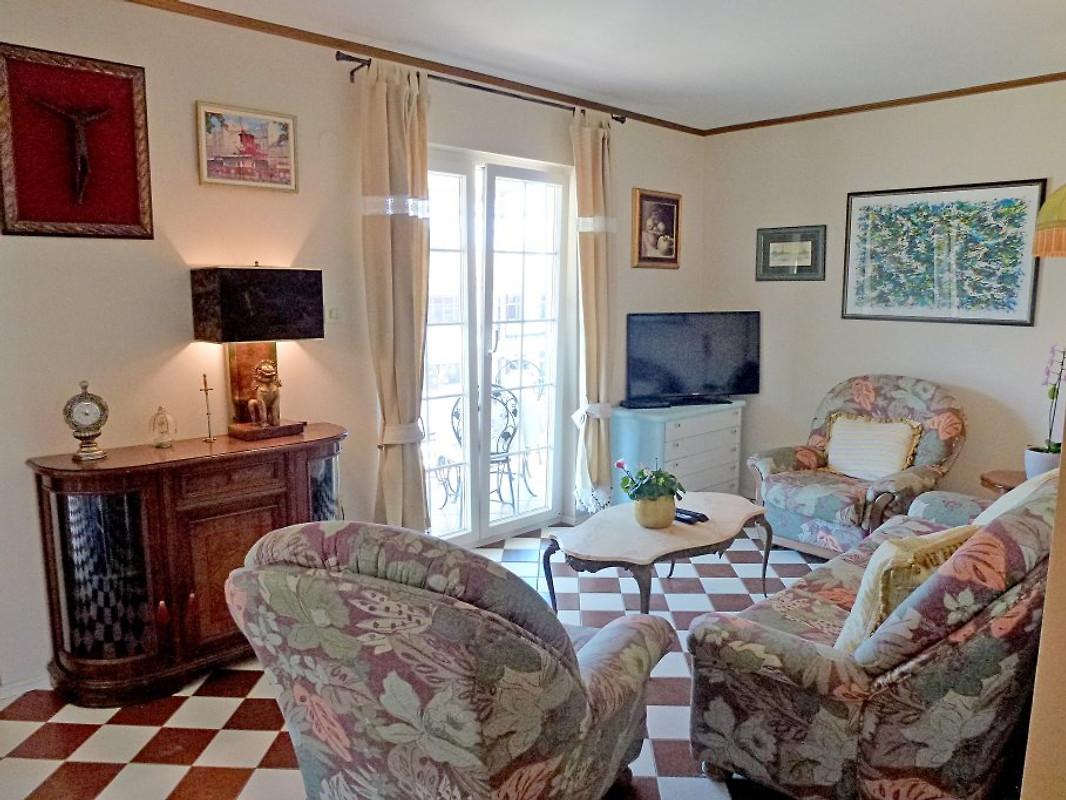 Zorica casa di lusso con idromassaggio casa vacanze in for Piani di casa di 1300 piedi quadrati 2 piani