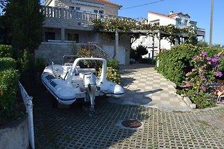 Apartments Jelincic