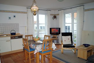 Holiday flat in Rerik