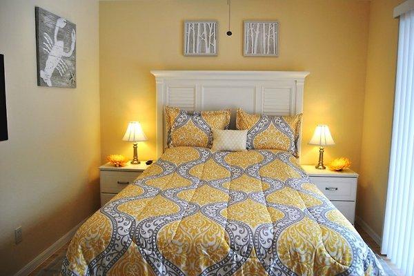 villa patrizia ferienhaus in cape coral mieten. Black Bedroom Furniture Sets. Home Design Ideas