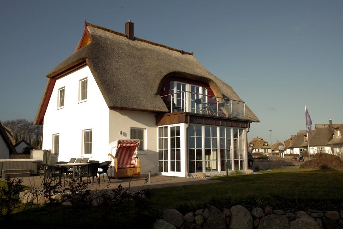 villa moderne zeiten ferienhaus in zinnowitz mieten