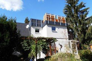 Apartamento en Kamp-Bornhofen