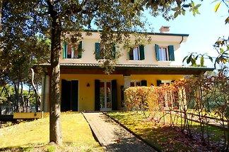 Villa Ca 'Claudia