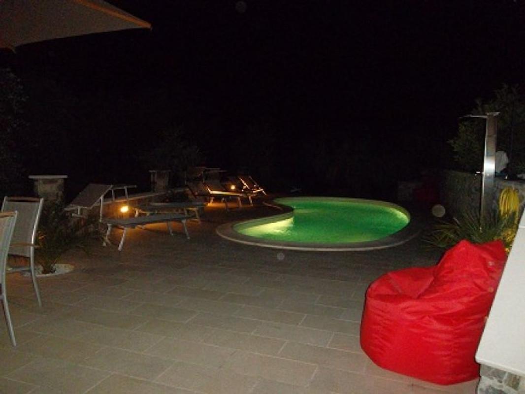antica borgata casa leoni ferienhaus in vasia mieten. Black Bedroom Furniture Sets. Home Design Ideas