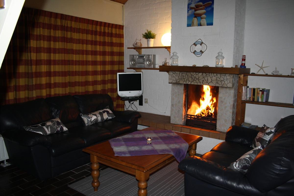 ferienhaus mare ferienhaus in bruinisse mieten. Black Bedroom Furniture Sets. Home Design Ideas
