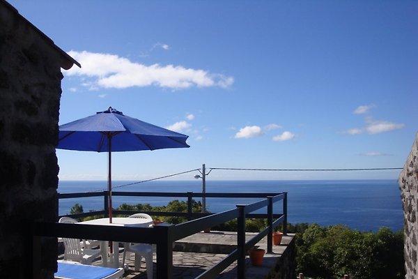 Refugio da Baleia in Pico - immagine 1